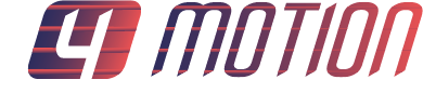 4motion Logo